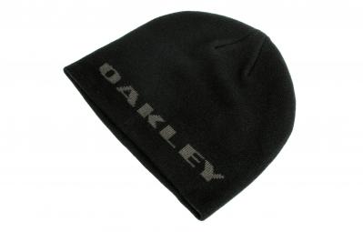 oakley bonnet rockslide noir