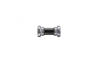shimano boitier externe bb rs500 bsa 68mm