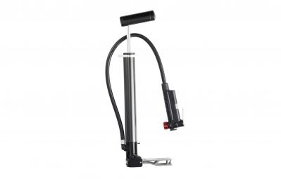 bontrager pompe mini charger