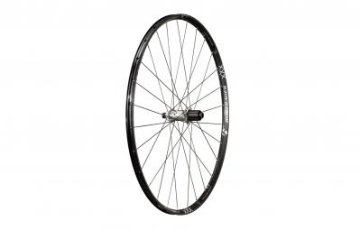 bontrager roue arriere xxx 29 tlr cl disc 142mm shimano sram