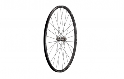 bontrager roue avant race x lite 29 tlr cl disc 15mm