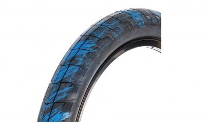 eclat pneu fireball steeve churchill blue strokes