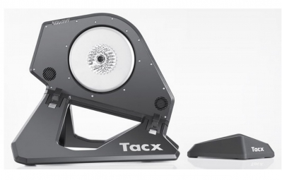tacx home trainer neo smart