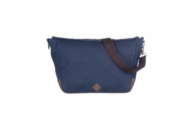 animal sac bandouliere wanderer bleu
