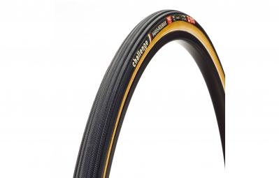 challenge pneu open paris roubaix noir beige