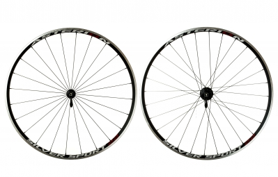 asterion paire de roues esp 29 noir axe 9 15 20mm av 9 142x12mm ar shimano
