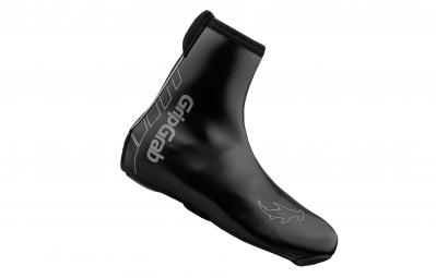 gripgrab sur chaussures hammerhead noir
