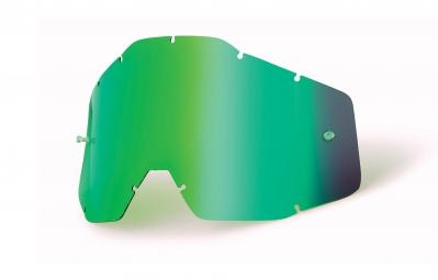 100 ecran vert iridium anti buee racecraft accuri et strata
