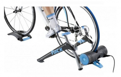 tacx home trainer genius smart