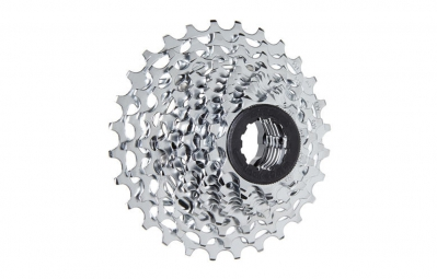 sram cassette force 22 pg 1170 11v