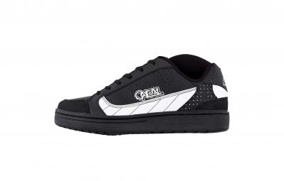 chaussures vtt oneal torque noir