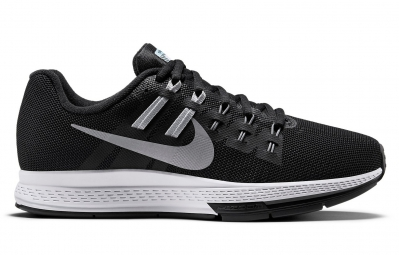 nike air zoom structure 19 flash noir