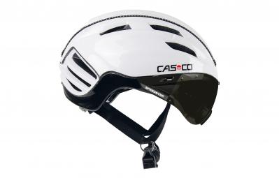 casco 2016 casque speedster tc plus avec visiere blanc