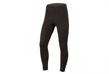 endura collant multi tights noir