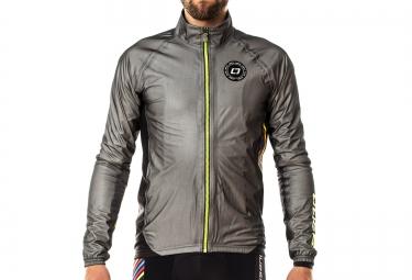 isano veste pluie rain jacket is 1 0 event rainbow