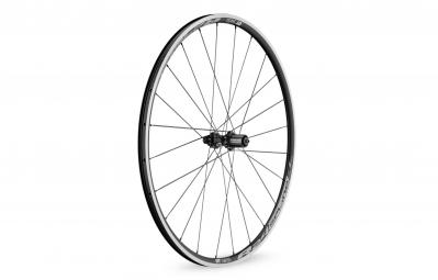 dt swiss roue arriere route r24 spline noir shimano sram