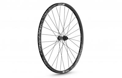 dt swiss roue avant e1900 spline 27 5