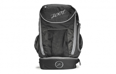 zoot sac a dos transition 2 0 noir gris