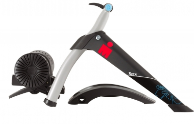 tacx home trainer ironman smart