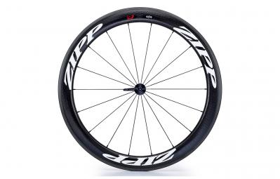 zipp 2015 roue arriere 404 firecrest pneu stickers blanc campa 11v