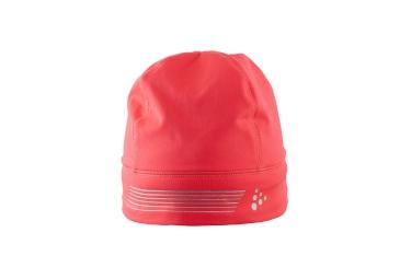 craft bonnet brillant crush
