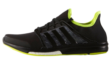 adidas chaussures homme climachill sonic boost noir