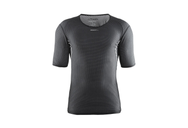 craft sous maillot superlight noir