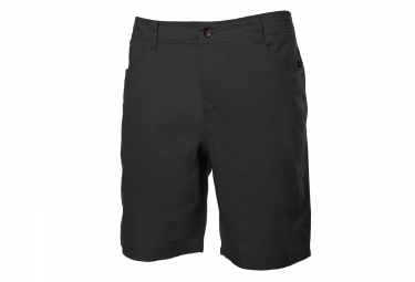 poc short air noir