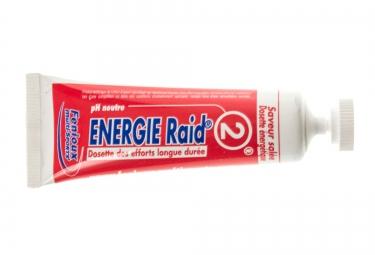 fenioux multi sports gel a l unite pendant effort energie raid 2 sale