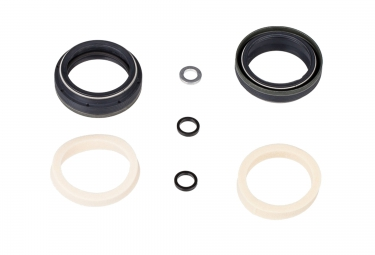 fox racing shox kit joints spi pour fourche 32 mm skf