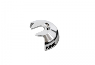 kink universal drive guard chrome