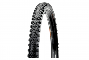 pneu maxxis minion ss semi slick 27 5x2 50 super tacky tube type rigide tb85973100