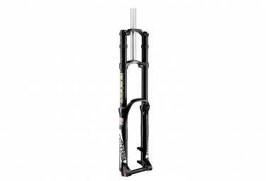 rockshox 2016 boxxer world cup solo air 27 5 1 1 8 200mm noir