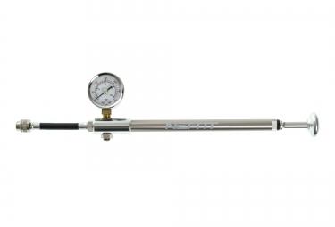 neatt pompe haute pression max 300 psi 21 bar