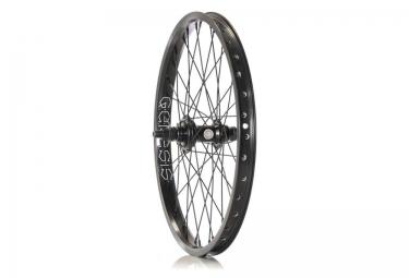 genesis roue arriere 20 noir