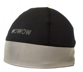 wowow bonnet reflectif