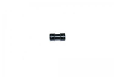 cane creek entretoises d amortisseur 21 8mmx8mm noir