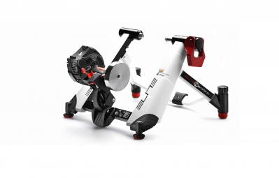 elite 2016 home trainer realaxiom wired