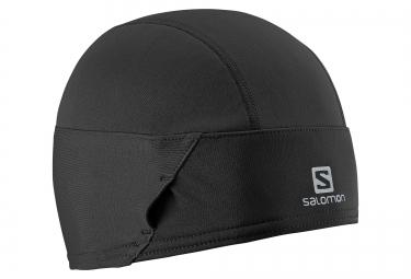 salomon bonnet momentum beanie