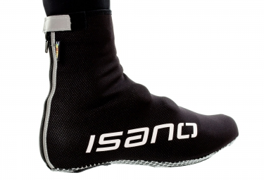 isano sur chaussures hiver is 6 0 noir