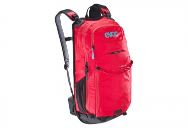 evoc 2016 sac a dos stage 18l rouge