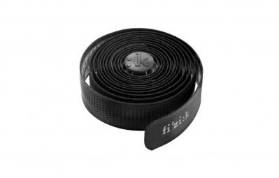 fizik ruban de cintre endurance tacky noir