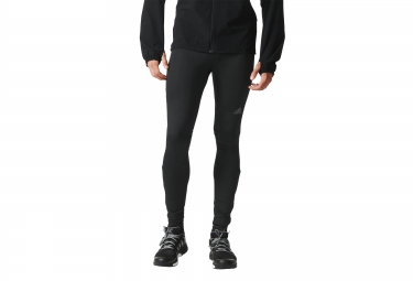 adidas collant long homme supernova noir