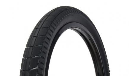 cult pneu chase dehart noir