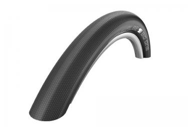 schwalbe pneu big one 29x2 35 ts hs472 snakeskin tl easy