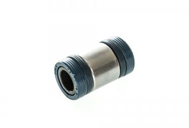 enduro bearings roulements aiguilles 25 4 x 8 mm