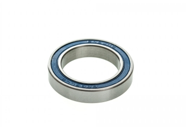 enduro bearings roulement 6805 llb 25 x 37 x 7
