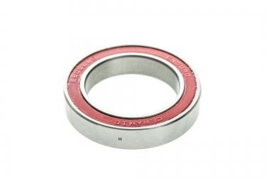 enduro bearings roulement ceramique hybride 6805 llb 25x37x7