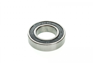 enduro bearings roulement 7902 2rs max 15x28x7