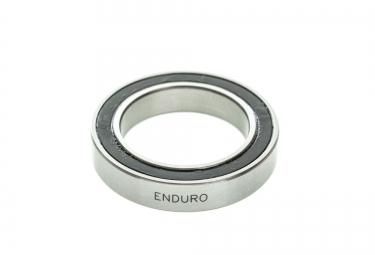 enduro bearings roulement 61805 srs 25x37x7
